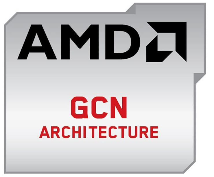 Похоже, видеокарты AMD Navi всё-таки останутся на архитектуре GCN