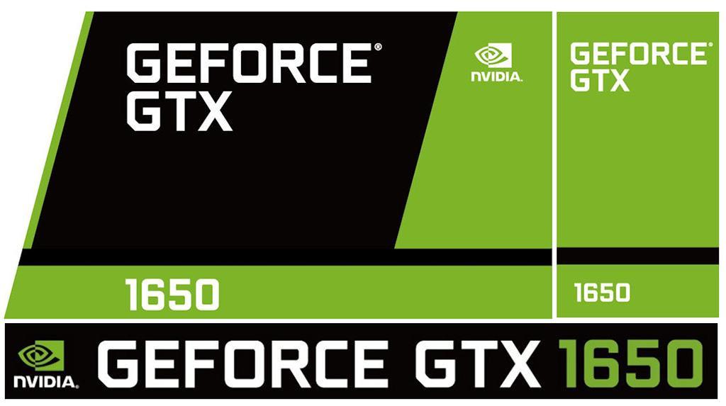GeForce GTX 1650 появится в версиях с 2 ГБ и 4 ГБ видеопамяти