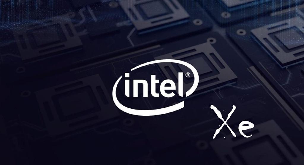 Слух: Intel подумывает отдать производство графических процессоров литейной Samsung