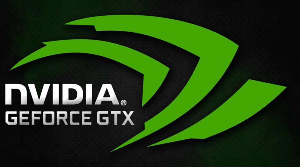 Драйвер NVIDIA GeForce обновлен (430.39 WHQL)