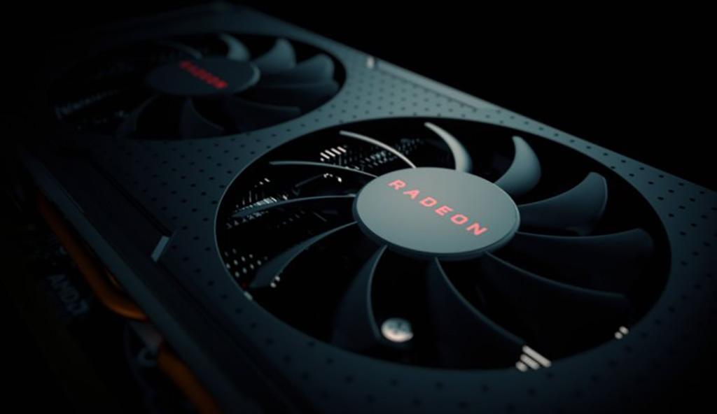 Драйвер AMD Radeon Adrenalin 2019 Edition обновлен (19.4.1)