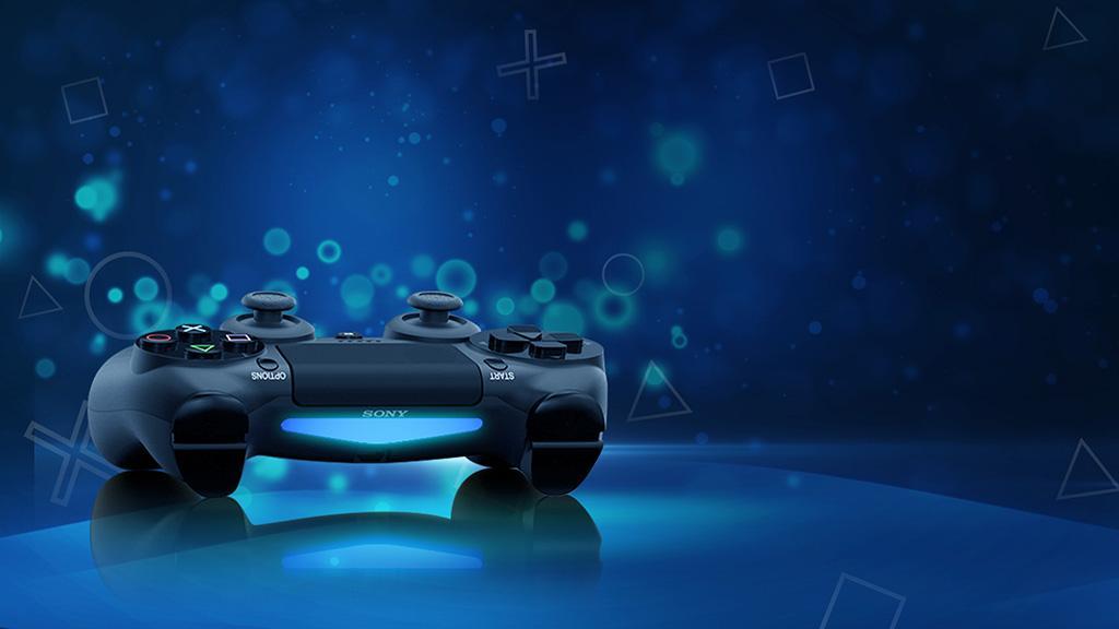 Подтверждено: Sony PlayStation 5 получит 8-ядерный процессор, графику AMD, и поддержку RayTracing