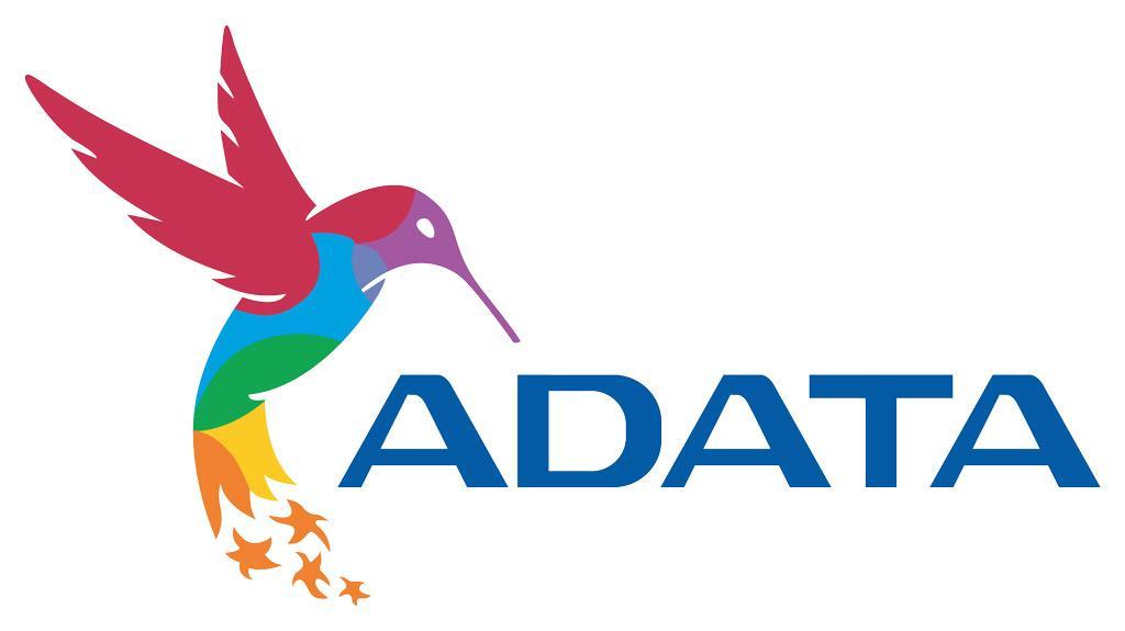 ADATA вновь установила мировой рекорд разгона памяти – 5738 МГц!