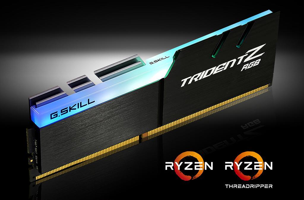 Процессоры AMD Zen 2 очень хороши в разгоне ОЗУ. DDR4-5000 – это возможно