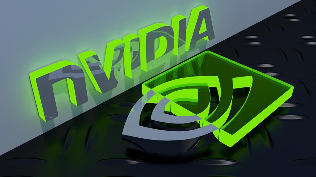 Драйвер NVIDIA GeForce обновлен (430.64 WHQL)