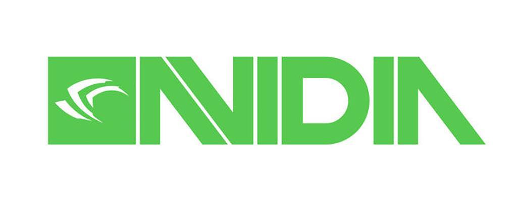 Драйвер NVIDIA GeForce обновлен (430.86 WHQL)