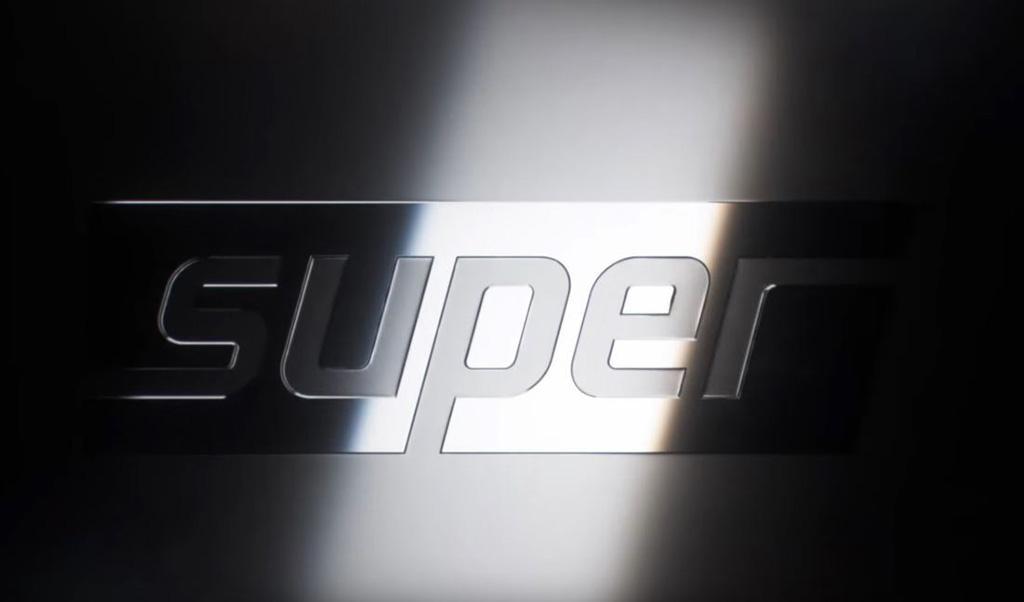 """От NVIDIA грядёт что-то """"Super"""""""