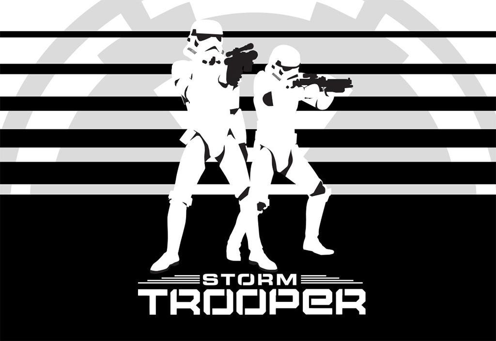 Для фанатов киновселенной Звёздных войн Razer выпускает линейку периферии Stormtrooper Edition