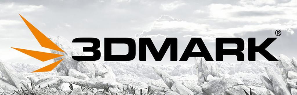 3DMark обзаведётся тестом пропускной способности PCI-Express