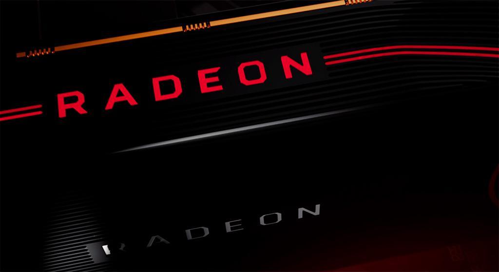 Radeon RX 5700 XT сопоставима с GeForce RTX 2070 в 3DMark Time Spy