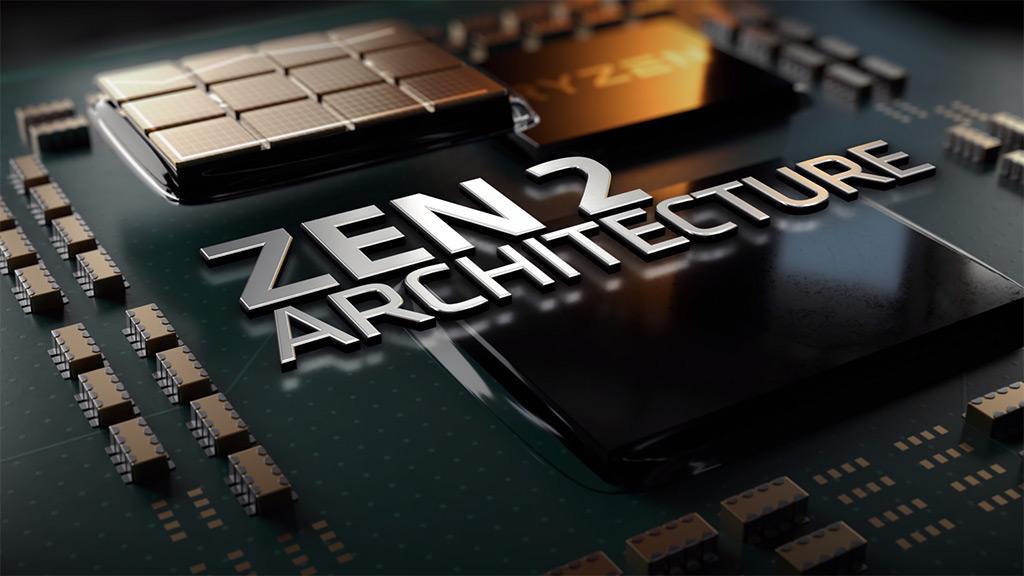 """Разогнанный AMD Ryzen 9 3950X побил несколько мировых рекордов, а DDR4-5000 достижимы """"на воздухе"""""""
