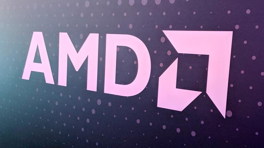 AMD подала патент на охлаждение памяти посредством элементов Пельтье