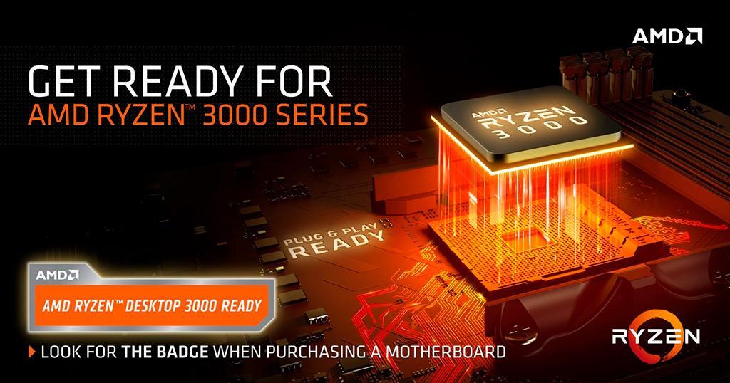 Утечка: цены на материнские платы от Gigabyte и MSI на чипсете AMD X570