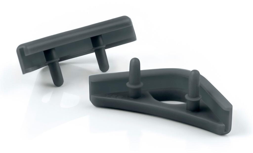 Noctua выпускает новые аксессуары для вентиляторов и кулера NH-U14S