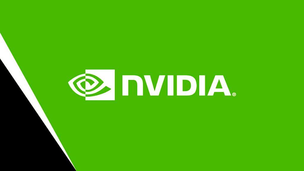 Драйвер NVIDIA GeForce обновлен (431.18 hotfix)