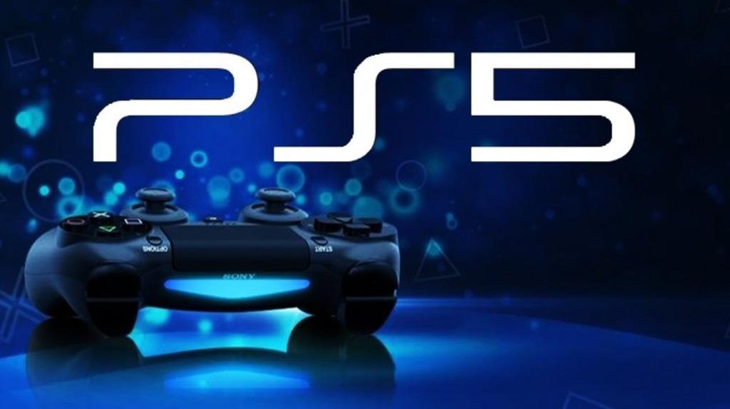 Sony: PlayStation 5 обеспечит гарантированные 120 fps при разрешении 4К