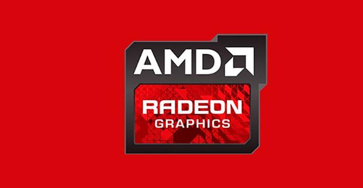 Драйвер AMD Radeon Adrenalin 2019 Edition обновлен (19.7.2)