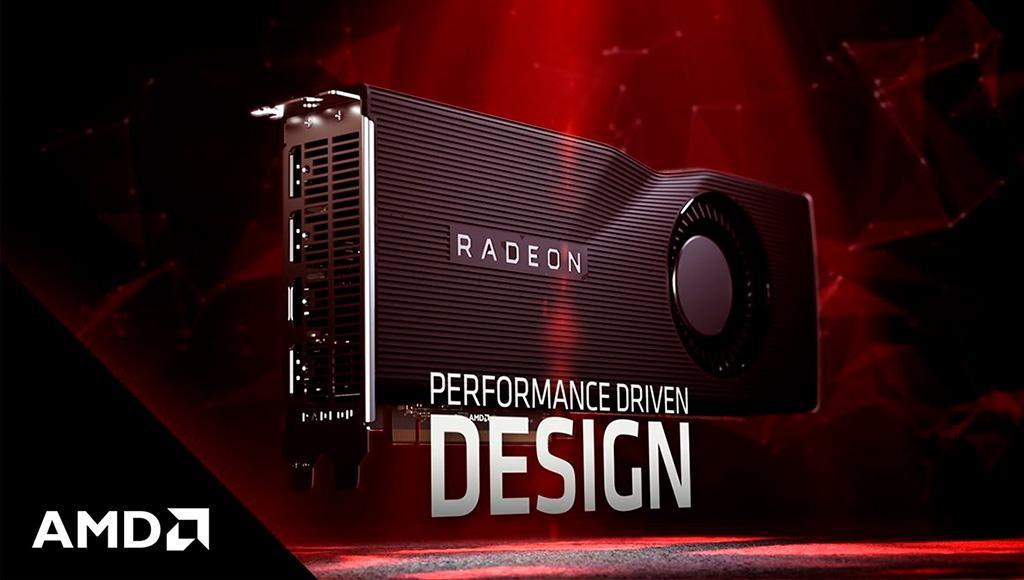 Первый обзор AMD Radeon RX 5700 XT уже в Сети