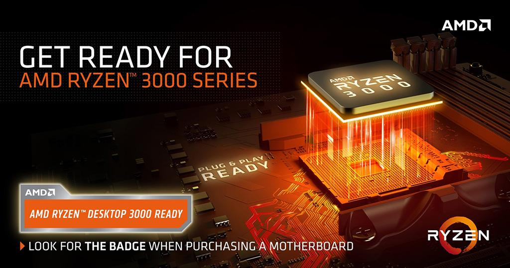 MSI A320 и AMD Ryzen 3000: совместимость возможна