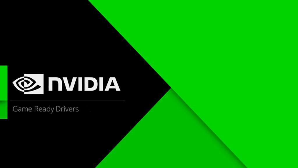 Драйвер NVIDIA GeForce обновлен (431.60 WHQL)