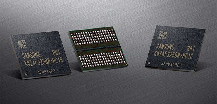 У NVIDIA GeForce RTX 2080 Super память GDDR6 работает не на все деньги
