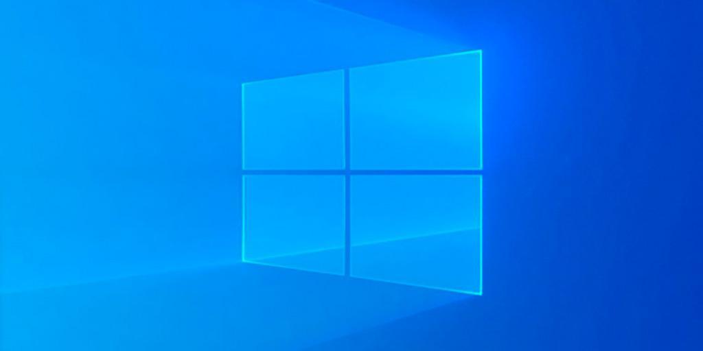 Крупные обновление Windows 10 теперь будут выходить раз в год