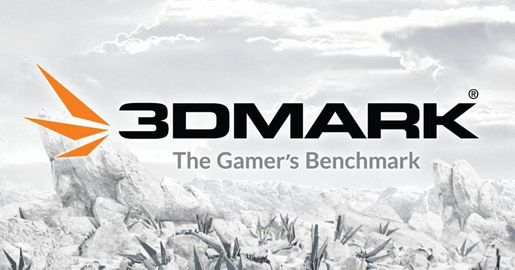 3DMark VRS позволяет оценить влияние затенения с переменной скоростью на производительность и качество картинки