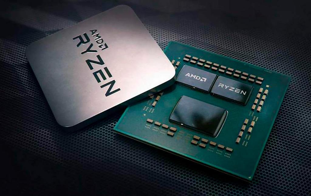 Статистика разгона процессоров AMD Ryzen 3000 от Silicon Lottery