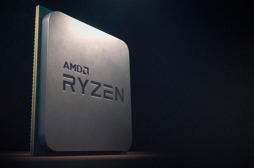 AMD уровняет производительность процессоров на разных материнских платах