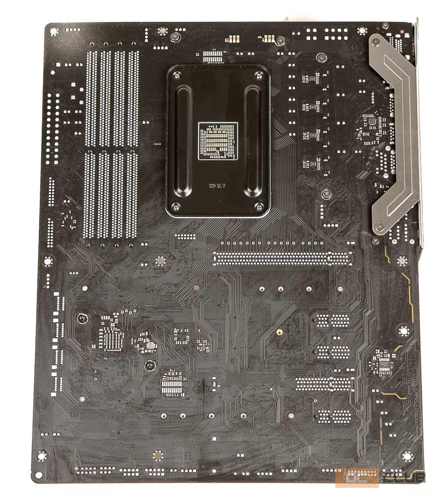 ASRock X570 Steel Legend: обзор. Так вот ты какое, ценовое дно X570