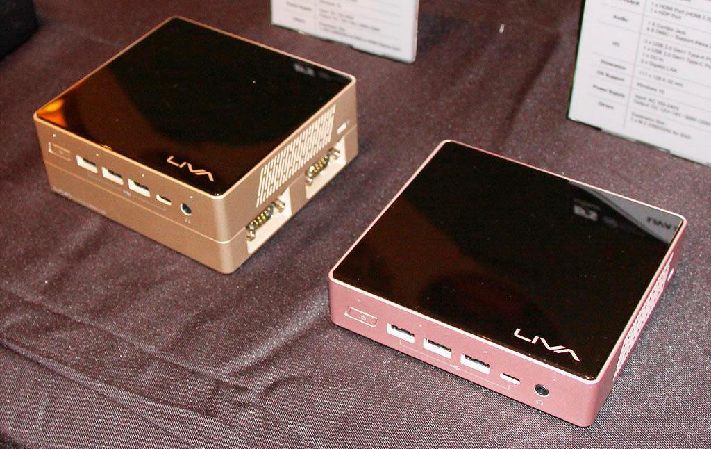 Материнские платы с чипсетами Intel Q470, H470 и H410 появятся в первом квартале