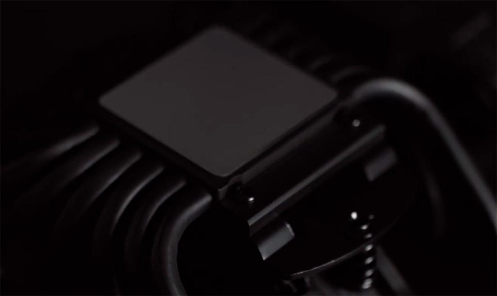 Некоторые популярные кулеры Noctua скоро появятся в чёрном цвете