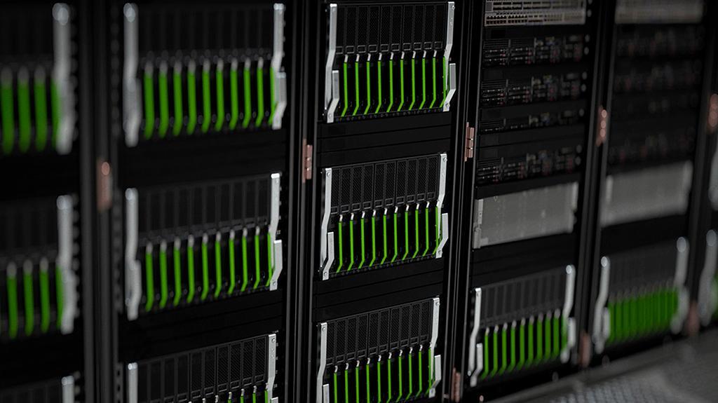 NVIDIA GeForce Now теперь поддерживает «лучи», и скоро будет доступен на Android