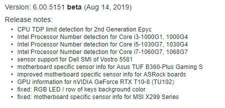 Слух: NVIDIA готовит GeForce RTX 2080 Ti Super