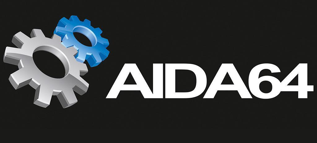 Утилита AIDA64 обновлена до версии 6.1
