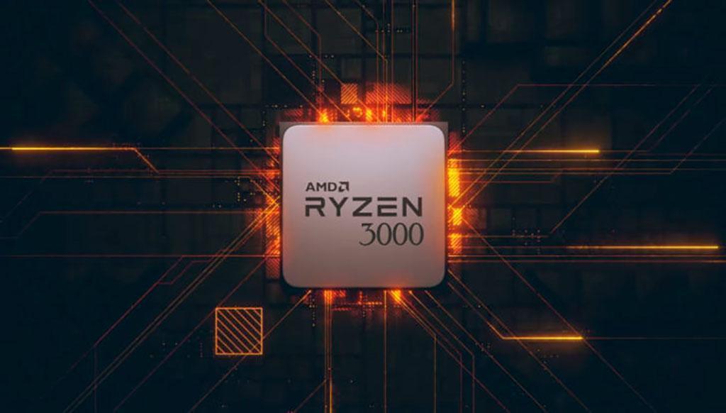 Biostar подтвердила подготовку экономичного 12-ядерника AMD Ryzen 9 3900