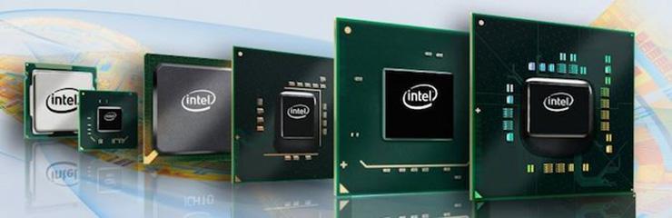 Gigabyte зарегистрировала ряд материнских плат с чипсетами Intel Z490, H470, B460 и H410