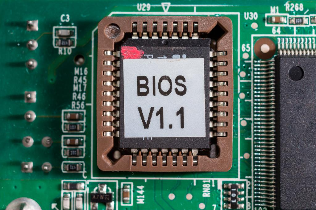 Производители материнских плат уже распространяют новые BIOS для поддержки Intel Core i9-9900KS