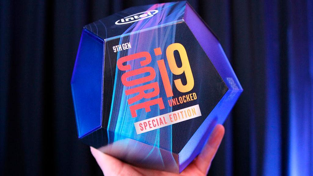 """""""Лучший в мире игровой процессор"""" обзавёлся ценником"""