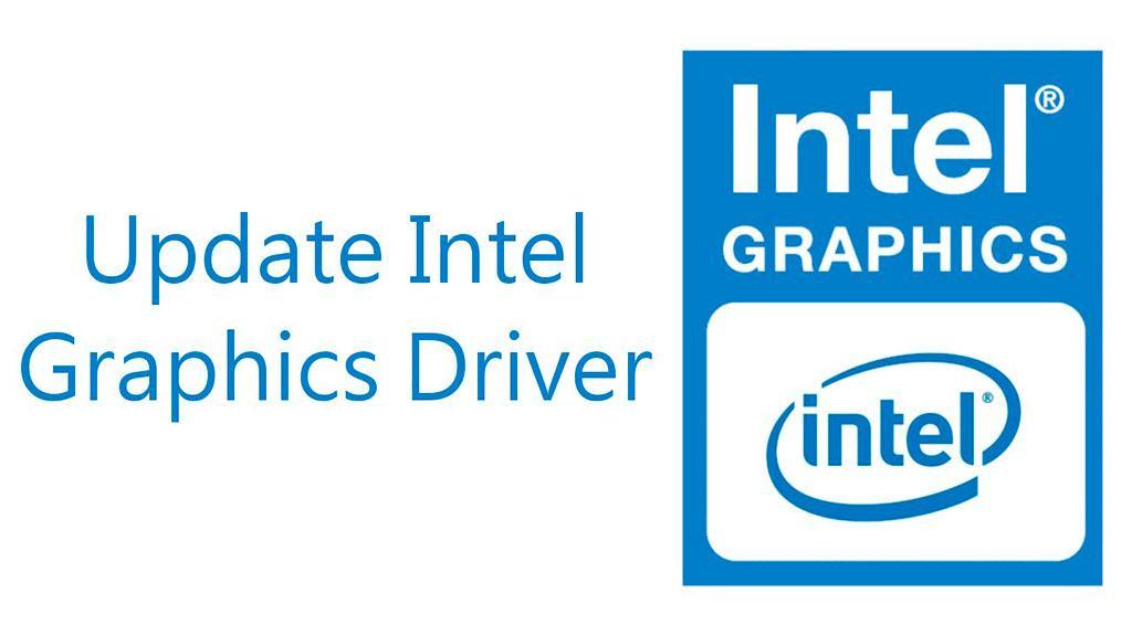 Новый драйвер Intel Graphics привнёс поддержку Adaptive-Sync