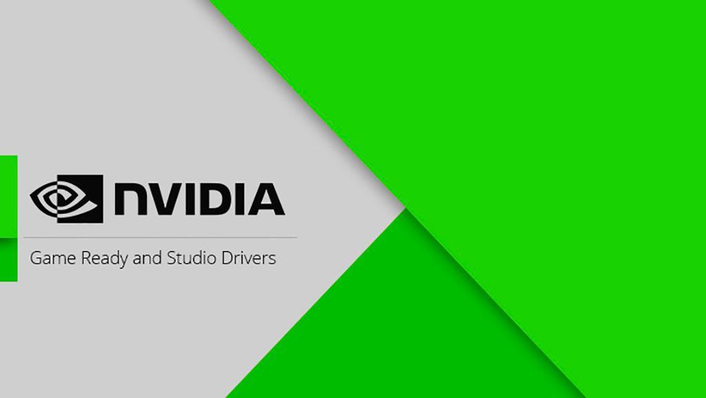Драйвер NVIDIA GeForce обновлен (436.30 WHQL)