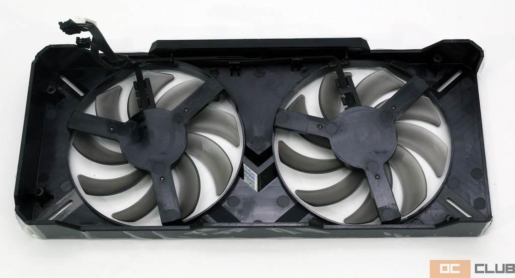 Palit GeForce RTX 2060 Super Dual: обзор. Palit Dual прокачался