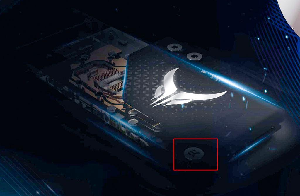 PowerColor и EK Water Blocks: готовится Radeon RX 5700 XT Liquid Devil с водоблоком полного покрытия