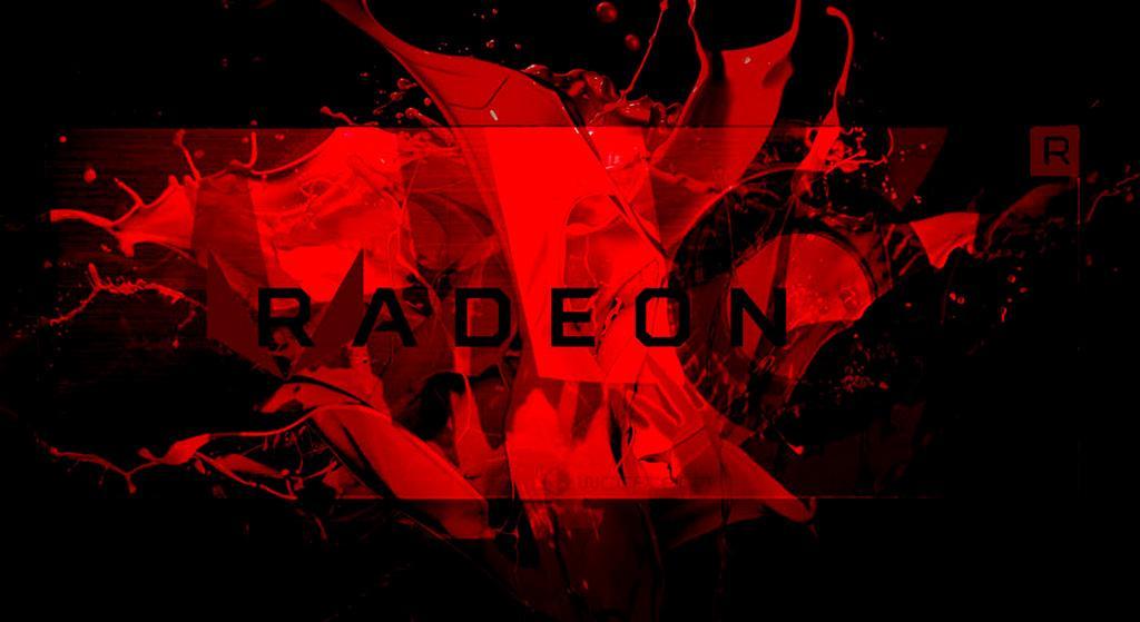 Драйвер AMD Radeon Adrenalin 2019 Edition обновлен (19.9.2)