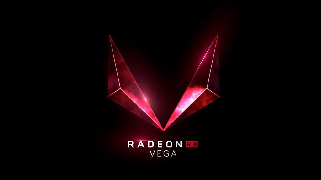 AMD обещает подумать над поддержкой Radeon Image Sharpening для видеокарт RX Vega