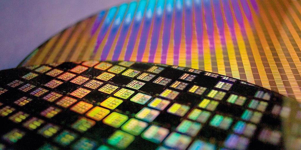 Уже в следующем году TSMC начнёт массовое производство микросхем по 5-нм техпроцессу