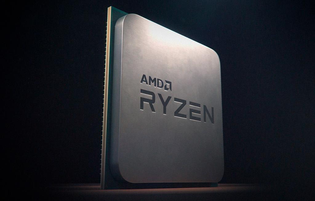 Микрокод AGESA 1.0.0.4 принесёт более сотни улучшений для процессоров Ryzen