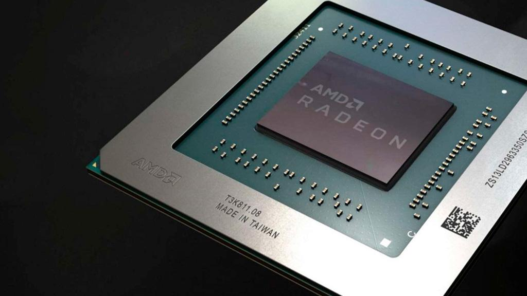 Видеокарты AMD Radeon RX 5500 XT засветились в таможенных документах