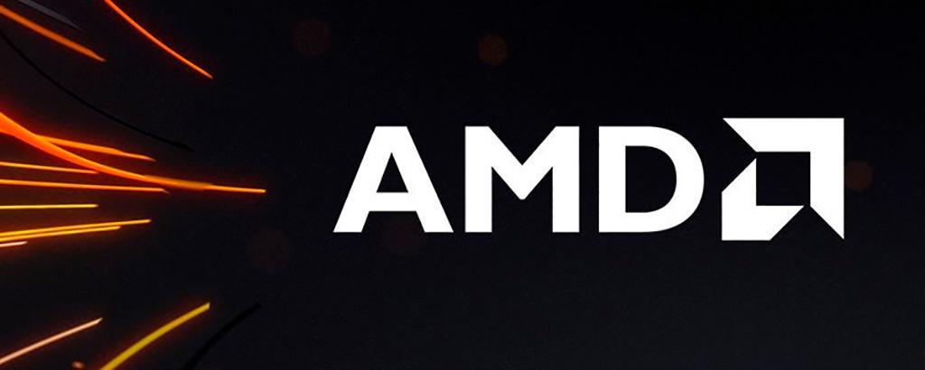 AMD продолжает увеличивать бюджет на разработки