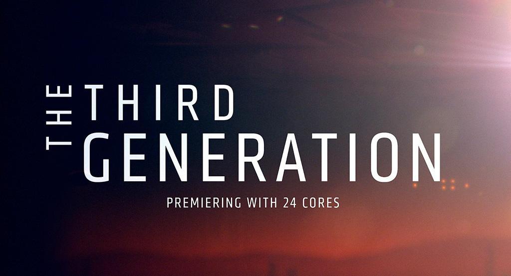 Материнские платы с чипсетом AMD TRX40 пугают ценниками